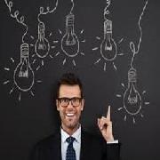 hamyartest - همیار تست - نمونه سوال و آزمون آنلاین - سوال فنی و حرفه ای - سوال مدیر آموزشگاه