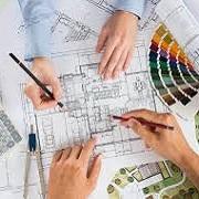 hamyartest - همیار تست - نمونه سوال و آزمون آنلاین - سوال فنی و حرفه ای - سوال ساختمان - عمران