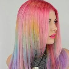 hamyartest - همیار تست - نمونه سوال و آزمون آنلاین - سوال فنی و حرفه ای - سوال رنگ کردن موی زنانه - مراقبت و زيبايی