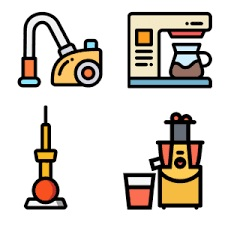 hamyartest - همیار تست - نمونه سوال و آزمون آنلاین - سوال فنی و حرفه ای - تعمیرکار لوازم خانگی برقی، حرارتی و گردنده