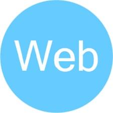 hamyartest - همیار تست - نمونه سوال و آزمون آنلاین - سوال فنی و حرفه ای - سوال طراحی صفحات وب web از رشته فناوری اطلاعات
