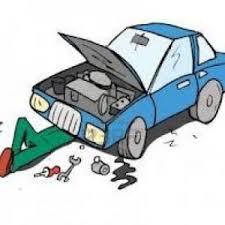 hamyartest - همیار تست - نمونه سوال و آزمون آنلاین - سوال فنی و حرفه ای - سوال تعمیرکار اتومبیل سواری بنزینی