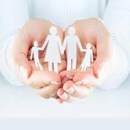 hamyartest - همیار تست - نمونه سوال و آزمون آنلاین - سوال فنی و حرفه ای - مراقب امور بهداشت و سلامت خانواده