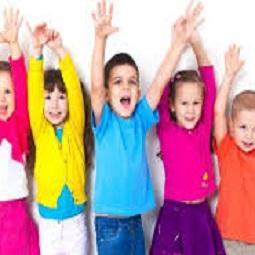 hamyartest - همیار تست - نمونه سوال و آزمون آنلاین - سوال مربی مهد کودک