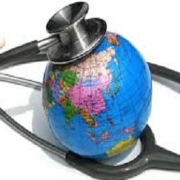 hamyartest - همیار تست - نمونه سوال و آزمون آنلاین - سوال راهنمای گردشگری سلامت